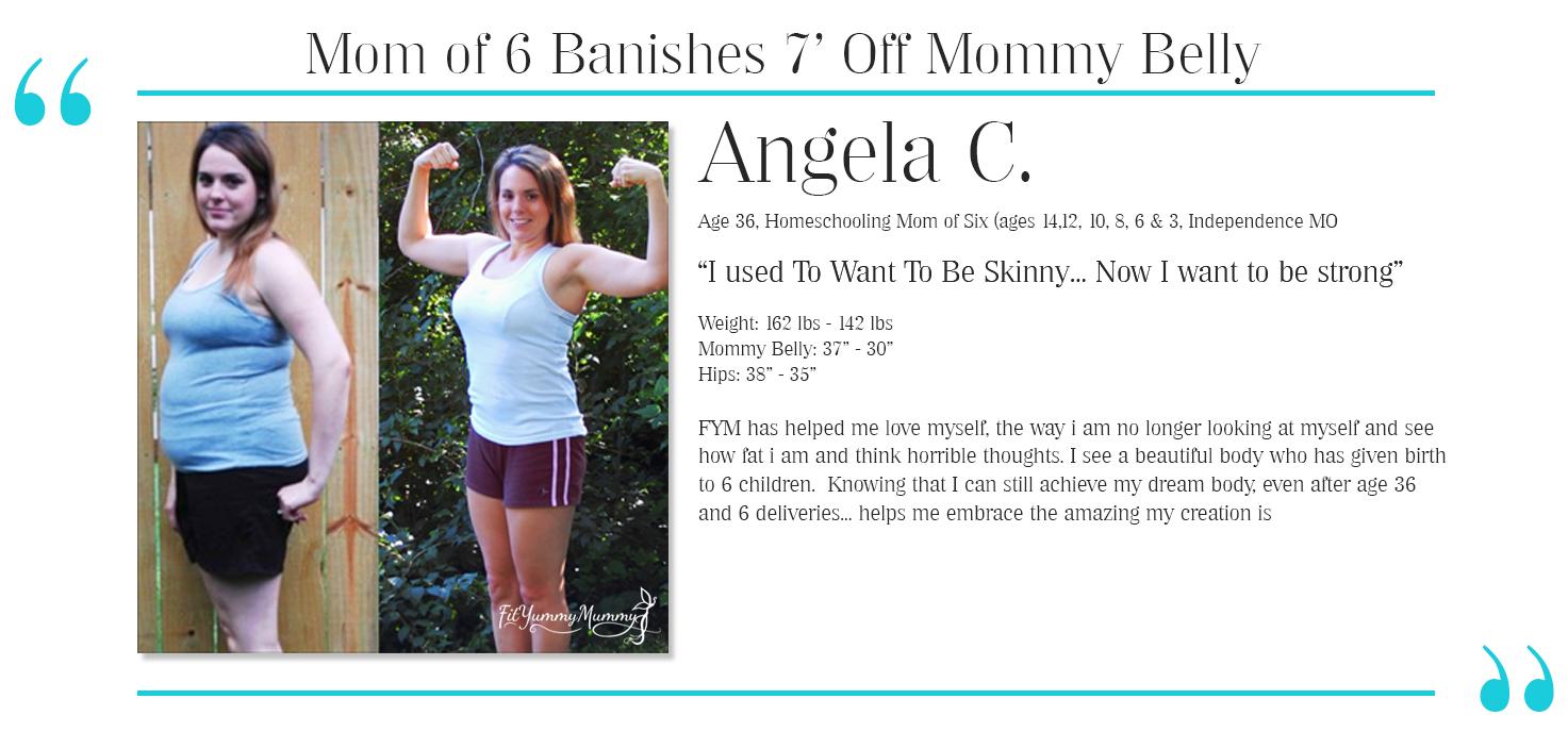 Lose weight 3 months postpartum photo 10